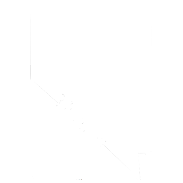 Nevada Governor Sisolak's Proclamations