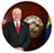 Governor Sisolak Twitter Image