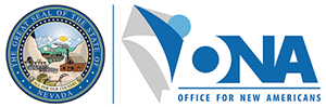 New Americans Office (ONA)