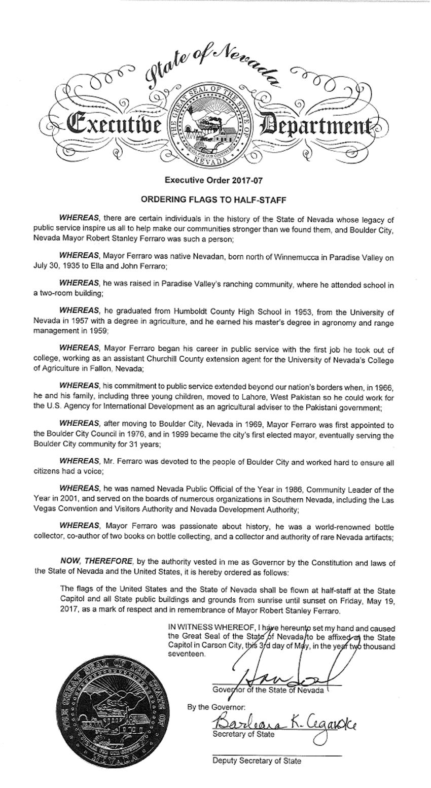EO-2017-07_Ordering-flags-to-half-staff-in-honor-of-Boulder-City-NV-Mayor-Robert-Ferraro.png